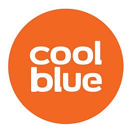 healthyfoodlove werkt samen met coolblue